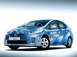 google toyota toyota prius hybrit car hd wallpapers for windows 7 xp vista