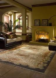 rugs for wood floors home design inspiration ideas and pictures