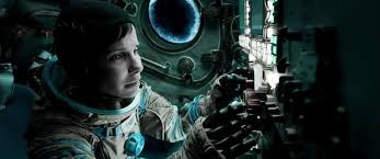 Houston In The Blind The Best Lines From The 9 Best Picture Oscar Nominees Awards