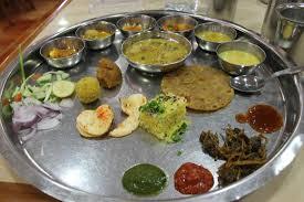 jodhpur cuisine grand thali picture of restaurant jodhpur tripadvisor
