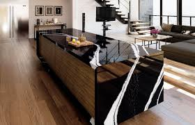 white kitchen cabinets with black quartz what s the kitchen countertop material