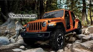 2018 jeep wrangler owner u0027s manual user guide emerge onto the web