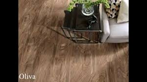 shaw floors floorte premio vinyl tile