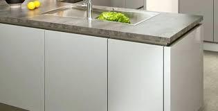poignee de porte de cuisine meuble cuisine inox brossac poignees meuble cuisine une cuisine