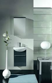 Designer Bathroom Sink Eviva Venti Infinity 18
