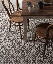 kitchen design visualiser flooring topps kitchen tiles bakula tile topps tiles buyback