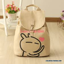 cheapest online high school cheap school style backpack woman snoopy dog junior high