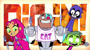 thanksgiving day wikipedia image ttg thanksgiving 210b 07 png teen titans go wiki