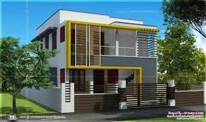 Home Design Software Google Exterior Home Design For Duplex Brightchat Co