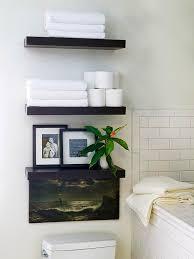 ideas for towel storage in small bathroom bathroom unique storage ideas