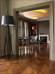 cost of hardwood floor bedroom different types of wood flooring hardwood living room