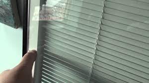 blinds in window with ideas design 1157 salluma