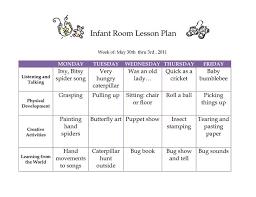 best 25 toddler lesson plans ideas on pinterest lesson plans