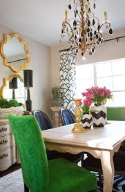 Dining Design Best 25 Eclectic Dining Rooms Ideas On Pinterest Eclectic