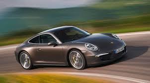 2012 porsche 911 s specs porsche 911 4 2012 official pictures by car magazine
