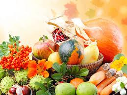 autumn pumpkin wallpaper image foliage autumn carrots pumpkin apples food