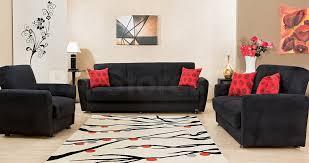 microfiber sofa and loveseat black sofa and loveseat set amazing amazon com gtu furniture