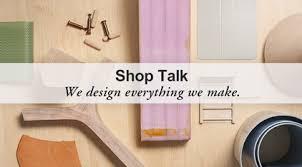 design shop modern furniture contemporary furniture design dot