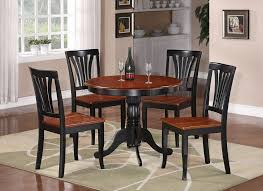 craigslist dining room sets ethan allen dining room set craigslist legacy collection country