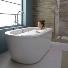 Best Acrylic Bathtubs Best Freestanding Tubs Reviews Guide 2017