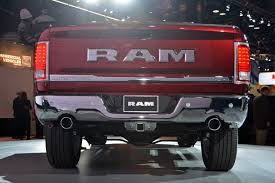 Dodge Ram Limited - i just ordered a 2016 ram 1500 limited page 2 dodge ram forum