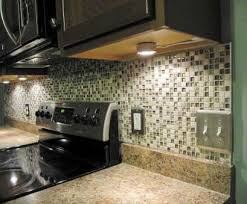 kitchen cabinet lighting canada wiring diagram for cupboard light