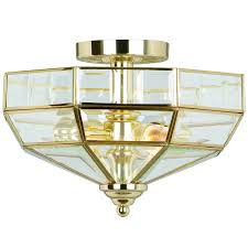 flush ceiling lights living room living room ceiling lights u2013 next day delivery living room ceiling