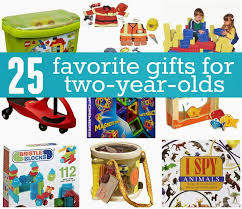 gifts for 2 year olds rainforest islands ferry
