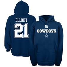cowboys sweater dallas cowboys s sweatshirts hoodies fleece crewneck