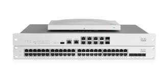 cisco meraki webinars