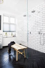 bathroom floor design plain bathroom floor design on bathroom 25 best ideas about tile