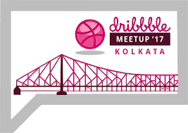 dribbble dribbble kolkata meetup u0027 17 saturday march 25 10 00 am 1 00 pm