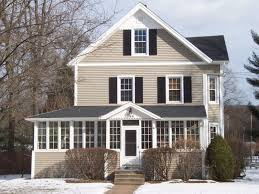 enclosing a covered porch with windows perfect closing in a