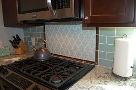 counter depth stove the 7 best stoves u0026 cooktops to buy in