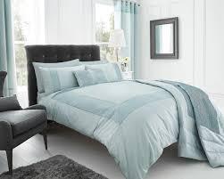 Gold Bed Cushions Modern Quilt Duvet Cover U0026 Pillowcase Bed Sets Or Throw Or Cushion