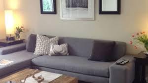 orange accent chairs living room centerfieldbar com