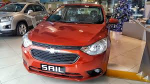 nissan philippines price list 2017 chevrolet sail lt auto trade philippines