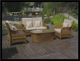 Patio Furniture Covers Clearance by Costco Outdoor Patio Furniture Covers