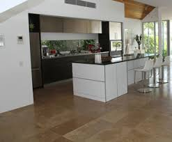 Best Kitchen Flooring How Can I Choose The Best Kitchen Flooring Pro Floors Of Utah