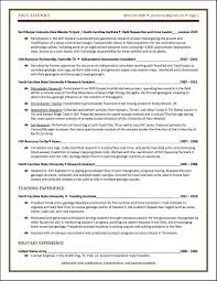 One Page Resume Examples by Resume Template 16 Most Creative Resumes We39ve Ever Seen