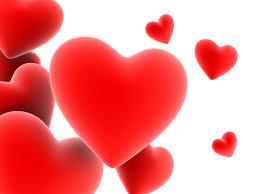 red loves desktop wallpaper 1081 4265 wallpaper high resolution