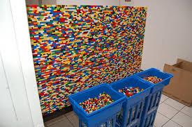 german creative studio npire u0027s room divider is made from 55 000