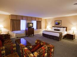 best price on tuscany suites and casino hotel in las vegas nv