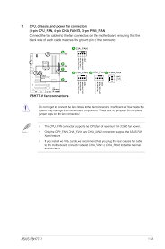 cpu fan 4 pin to 3 pin amazing 4 wire cpu fan pinout pattern diagram wiring ideas ompib