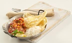 diet chef meal plan hamper groupon