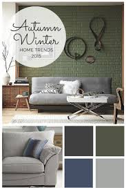 Home Interior Trends 2015 100 Home Decor Trends 2014 Uk Home Design Blog Home Design