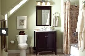Vanities Without Tops Home Depot Bathroom Vanity Mirrors Led Wall Mounted Vanity