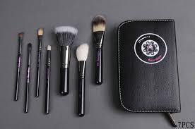 cheap makeup classes 67 mac mac makeup brushes sale cheap online top designer
