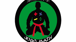 judo math making a difference by dan thoene u2014 kickstarter