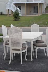 Cane Back Dining Room Chairs Pin By Ahalya Ganeshan On Dining Room Pinterest Chair Makeover